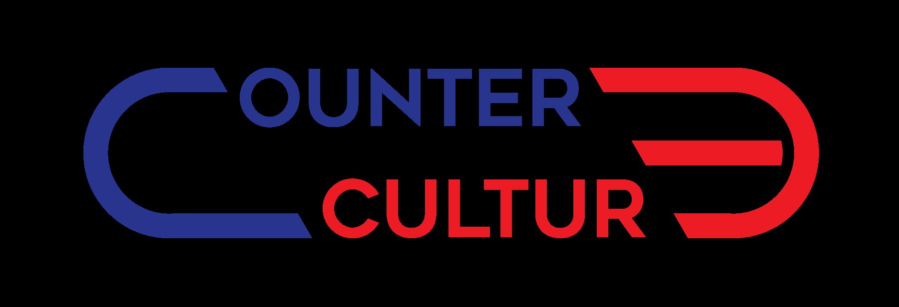 Countercultur3
