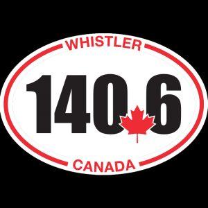 Ironman-Canada-Whistler-140.6