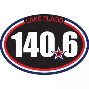 Ironman lake Placid 140.6